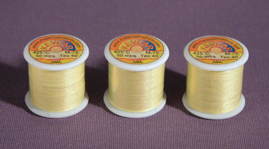 CreekCreations Embroidery Supplies We have the finest range of